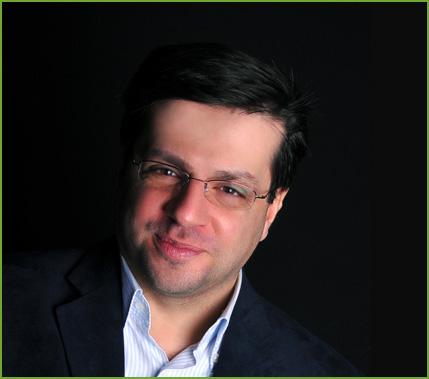 دکتر حمید رضا فرشچی