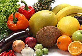 تاثیر فروکتوز بر مغز و ارتباط آن با چاقی