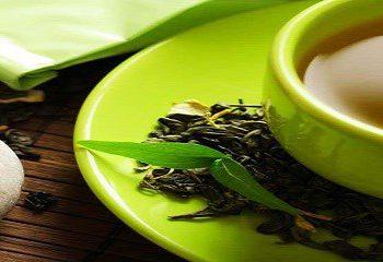 چای سبز و مقابله با سندرم متابولیک