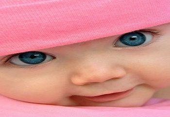 چاقی مادر و کمبود ویتامین D در نوزاد