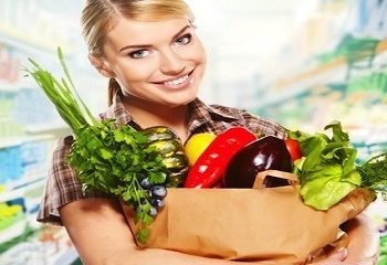 آیا رژیم غذایی تان متعادل است؟