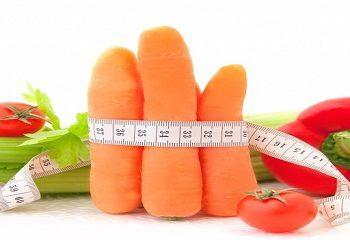 راهبردهای کلیدی مؤثر در کاهش وزن