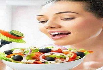 مواد مغذی مفید برای سلامتی خانم ها