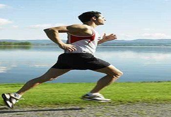 اثر بلند مدت فعالیت ورزشی بر نیاز به جایگزینی مفصل لگن