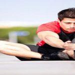 ورزش زیاد برای سلامت نوجوانان مضر است