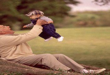نقش فعالیت بدنی بر سلامت سالمندان