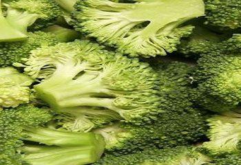 مواد غذایی ضدسرطان (2)