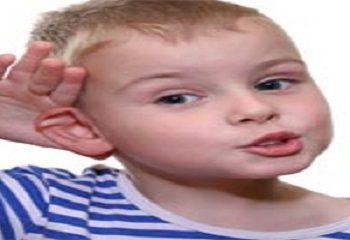 کاهش تاخیر در شروع تکلم کودکان با مصرف اسید فولیک در بارداری