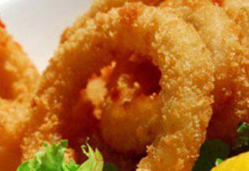 تاثیر رژیم غذایی پرچرب بر پیشرفت سرطان پروستات