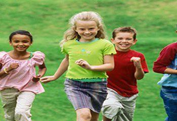 اثر فعالیت ورزشی در افراد مستعد ابتلا به آلزایمر