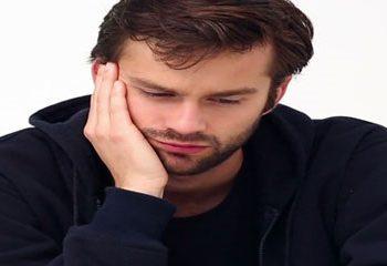 افسردگی و رژیم غذایی