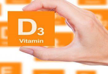 اثر مکمل کلسیم و ویتامین D بر دیابت بارداری