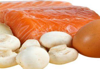 کمبود ویتامین D نتایج بیوپسی پروستات را پیش بینی می کند.