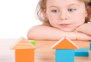 بروز اوتیسم در کودکان با دریافت آهن مادر مرتبط است