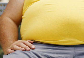 ارتباط سرطان و چاقی