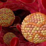 غذاهایی که به کاهش LDL-کلسترول کمک می کنند