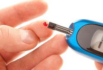 پایبندی به شیوه ی زندگی سالم و خطر دیابت بارداری
