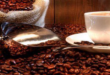 مصرف قهوه و خطر سرطان روده بزرگ