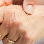 راهبردهای تغذیه ای در کنترل بیماری آرتروز
