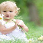 BMI دوران شیرخواری پیشگویی کننده چاقی در 2 سالگی