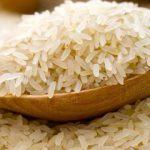 سطوح آرسنیک بالاتر در کودکانی که فرآورده های برنجی می خورند .