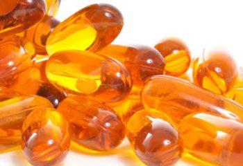 کاهش سطح ویتامین D زنان با قطع مصرف قرص های ضد بارداری