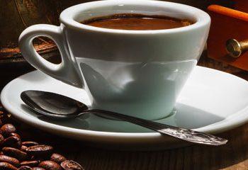 نقش عوامل ژنتیکی در تمایل به مصرف قهوه