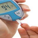 ارتباط مصرف اسیدهای چرب مختلف با بروز دیابت نوع 2