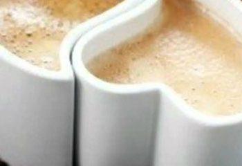 آیا کافئین می تواند خطر زوال عقل را در زنان کاهش دهد؟