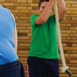 چاقی در نوجوانی می تواند به تحلیل استخوان دائمی منجر شود.