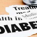 پیشگیری و درمان برخی عوارض دیابت با رژیم غذایی