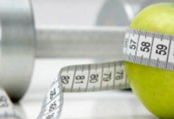 چگونه بدون رژیم، لاغر شویم؟ (2)