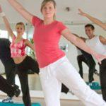 آیا فعالیت بدنی آخر هفته می تواند به اندازه تحرک بدنی در کل هفته مفید باشد؟