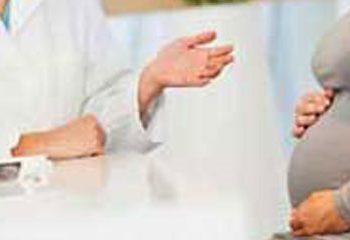 کمبود ویتامین B12 خطر زایمان زودرس را افزایش می دهد.