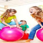 آیا فعالیت بدنی می تواند از کودکان در برابر افسردگی محافظت کند؟