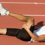 ویتامین D و آسیب عضلات در ورزشکاران