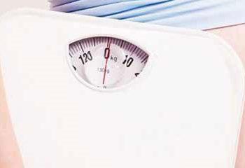 ارتباط افزایش وزن قبل از بارداری با دیابت بارداری