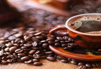 کاهش خطر سرطان پروستات با مصرف قهوه