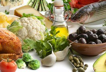 آیا رژیم غذایی فاقد گلوتن با بیماری قلبی مرتبط است؟