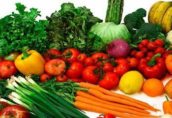 کدام گیاهان به کاهش قند خون کمک می کنند؟