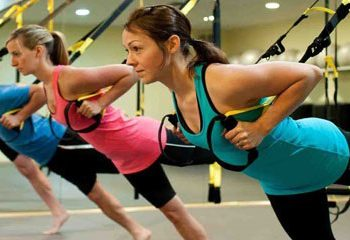ورزش شانس زنده ماندن پس از حمله قلبی را افزایش می دهد.