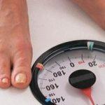 آیا می شود هم چاق و هم سالم بود؟