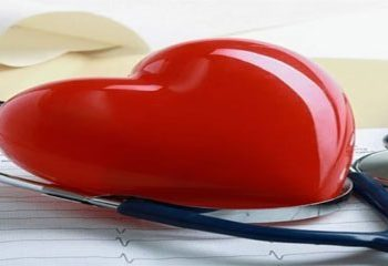 ویتامین D و ورزش، دو عامل مهم برای حفظ سلامت قلب