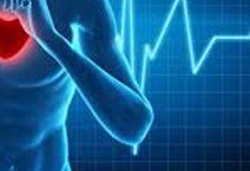 چگونه خطر بیماری قلبی را پیش بینی کنیم؟