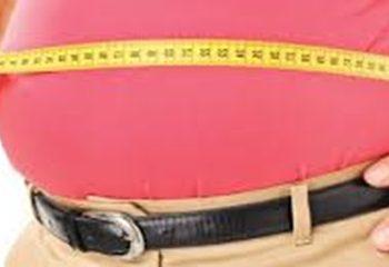 کمبود خواب و افزایش خطر مرگ در افراد مبتلا به سندرم متابولیک