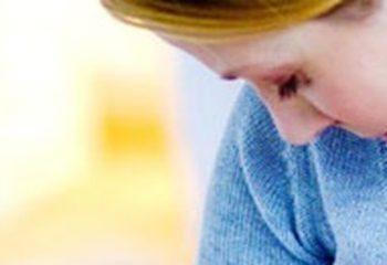 شیر مادر با ابتلای نوجوانان به کبد چرب مرتبط است.