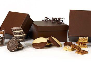 بهبود عملکرد شناختی با مصرف شکلات