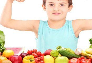 نوجوانی، دورانی مهم برای پیشگیری از پوکی استخوان