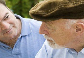 آیا تای چی میتواند خطر افتادن را در افراد مسن بکاهد؟