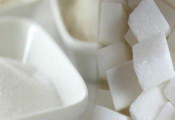 سلامتی بیشتر با مصرف قند و شکر کمتر